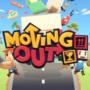 Moving Out Opções de Acessibilidade Reveladas