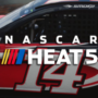 NASCAR Heat 5 Gold Edition inclui o carro vencedor do Campeonato de 2011 de Tony Stewart