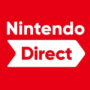 Atualizações das ofertas Nintendo Direct no Splatoon 3, Mario Golf: Super Rush, Zelda: Skyward Sword HD, e Mais.