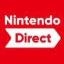 Nintendo Direct – Tudo o que precisas de saber