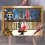 Revisão de One Piece: Pirate Warriors 4