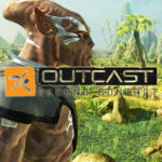 Outcast Second Contact Officially Launches 14th November!