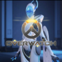 "O Novo Personagem Overwatch é o ""Robô Evolucionário"" Echo"