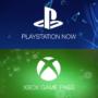 PlayStation a trabalhar num competidor do Xbox Game Pass
