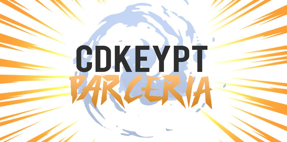 Cdkeypt Website Partnership