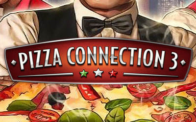 Pizza Connection 3 Features And System Requirements