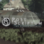 The Post Scriptum Open Beta Now Available For Those Who Pre-Ordered