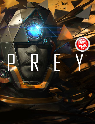 Prey System Requirements: Get Your PC Ready!
