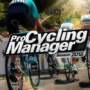 Know The Pro Cycling Manager 2018 System Requirements Here!