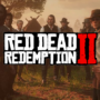 Here's What You Need To Know About Red Dead Redemption 2
