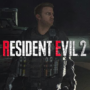 Chris Redfield Could Appear In Resident Evil 2