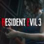 Resident Evil 3: Raccoon City Demo a chegar hoje!