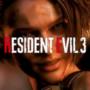 Revisão de Resident Evil 3