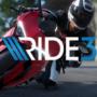 Estejam Prontos Para Correr No Jogo Da Milestone: Ride 3 Chega Hoje!