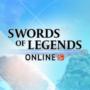 Swords of Legends Online – O Que Esperar nas Masmorras do Jogo