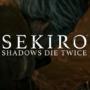 Prótese de Braço de Sekiro Shadows Die Twice Detalhada no Trailer