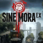 Sine Mora Ex is Coming on August 8!