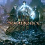 SpellForce 3 Available Now on PC!