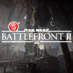 "Star Wars Battlefront 2 – EA Says Crates Can Be a ""Fun Addition"" to the Game"