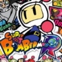 A New Formula Available For Super Bomberman R!