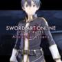 Sword Art Online Alicization Lycoris Trailer Introduz Novos Personagens