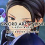 Sword Art Online: Alicization Lycoris Data de Lançamento Transferido para Julho