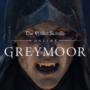 Eis o que precisa de saber sobre os The Elder Scrolls Online: Greymoor