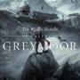 Os The Elder Scrolls Online Greymoor Avaliação gratuita em andamento