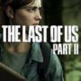 The Last of Us Part 2 Data de Lançamento Finalizado