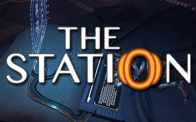 The Station Development Update Announced