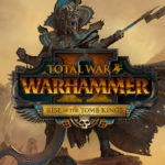 Total War Warhammer 2 Rise Of The Tomb Kings System Requirements!