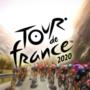 Tour De France 2020 chega pela primeira vez ao PC