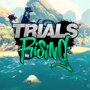Trials Rising Open Beta Now Live!