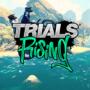 Beta Aberta de Trials Rising Disponível!