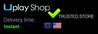 Uplay Shop
