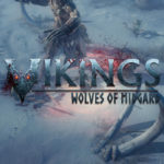 Vikings Wolves of Midgard Has an Online Co-op Multiplayer Mode