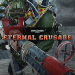 Warhammer 40K Eternal Crusade Imperium Edition Brings More to the Game!