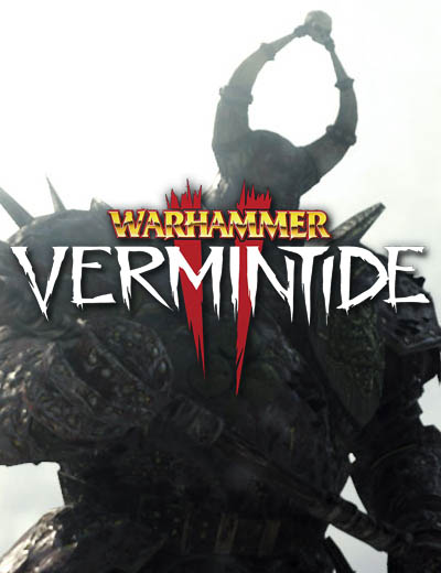 AMD Has Optimized Drivers For Warhammer Vermintide 2