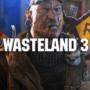 Wasteland 3 Terminações Múltiplas Confirmadas pelo Designer de Nível