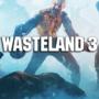 Wasteland 3 Características! Aqui está o que você precisa saber