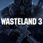 Wasteland 3 Backer Beta Anunciada