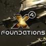 Requisitos do Sistema para X4 Foundations