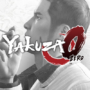 Check Out The Yakuza 0 System Requirements
