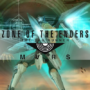 PC System Requirements For Zone of the Enders The 2nd Runner – Mars