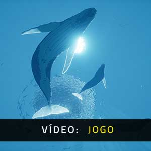 ABZU Vídeo De Jogabilidade