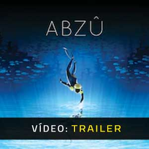 ABZU Atrelado De Vídeo