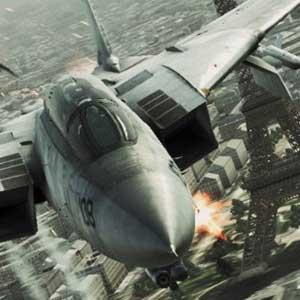 Ace Virtual Combat