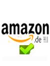 Amazon.de cupon, código promocional