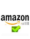 Amazon.fr cupón código promocional