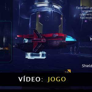 Jogo de vídeo Aquanox Deep Descent